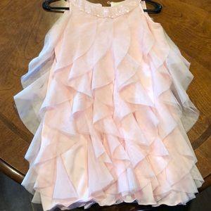 Other - Pink Girls Dress